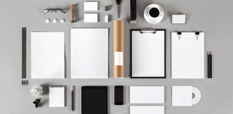 services-design