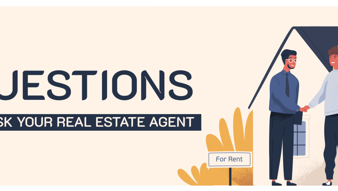 Questions-to-Ask-your-RE-Agent