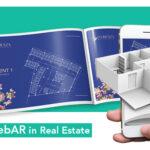 WebAR-in-real-estate