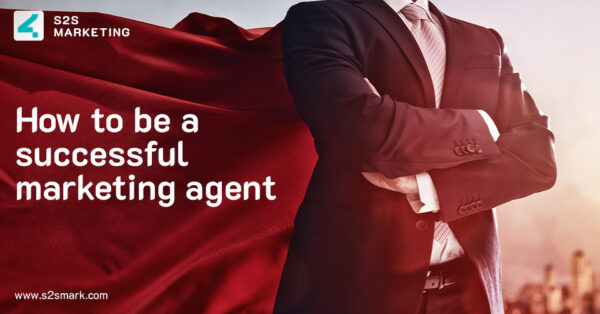 How to Become a Successful Marketing Agent?