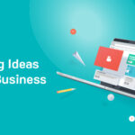 marketing-ideas