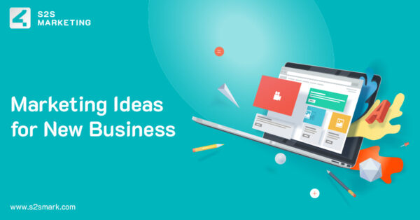 Top 5 Marketing Ideas for New Business in Pakistan