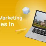 digital-marketing-agencies-in-lahore