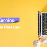online-earning-websites-in-pakistan