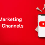 digital-marketing-channels-on-youtube