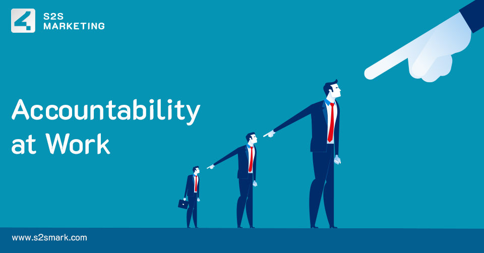 accountability-at-work