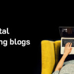 top-digital-marketing-blogs