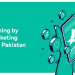 Online earning through digital marketing services