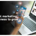 how-digital-marketing-helps-business-to-grow