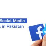 trending social media platforms