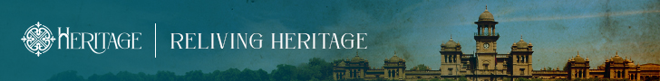 091-heritage