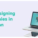 Designing companies in Pakistan
