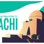 marketing agencies in karachi
