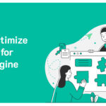 Blog optimization for search engine