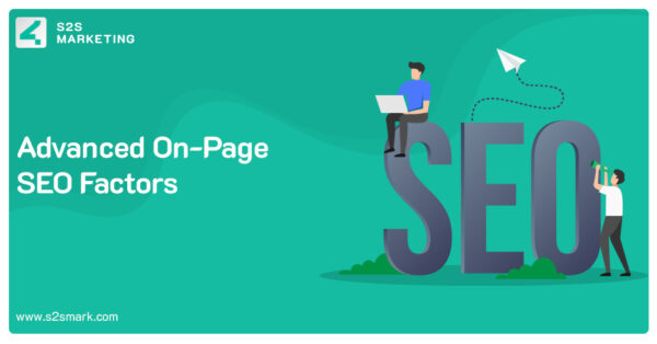 7 Advanced On Page SEO Factors to Rank on Google