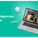 digital marketing agencies in Peshawar